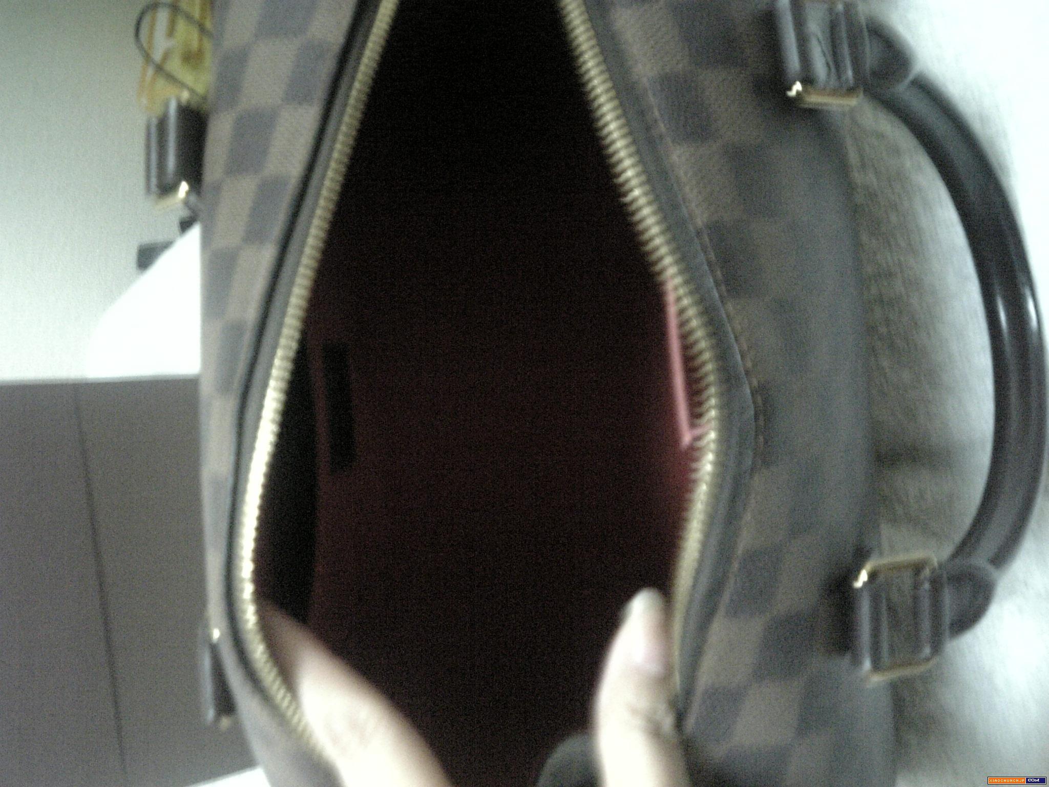 lv女款皮包