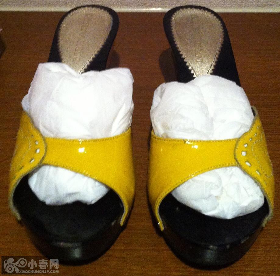 卖几双及送几双鞋子35码