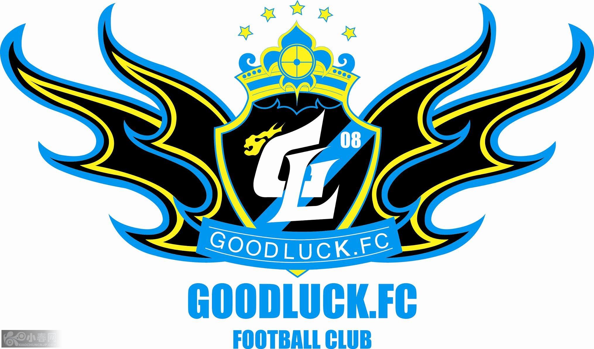 goodluck濸焹.ai11.jpg