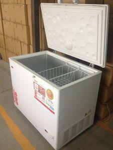 冰柜 九成新 地址箱崎JR站附近