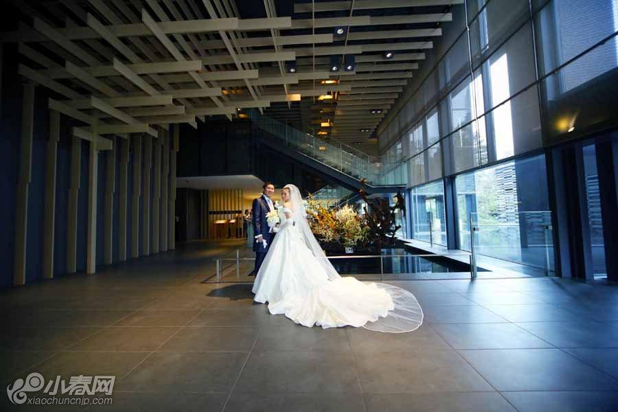 ★スナップ撮影ー結婚式2015