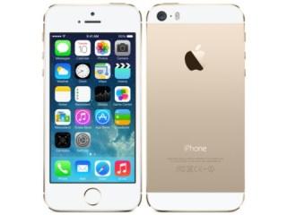 出台iPhone 5s 金色买断新机!SB公司的!