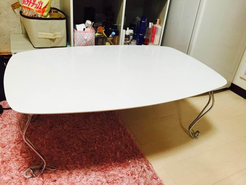 桌子面图片背景素材