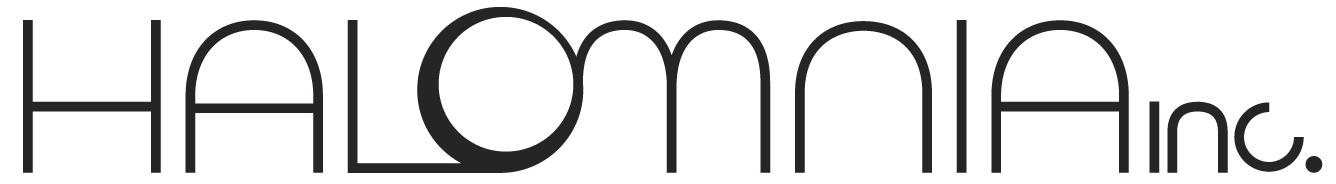 halomnia_logo.jpg