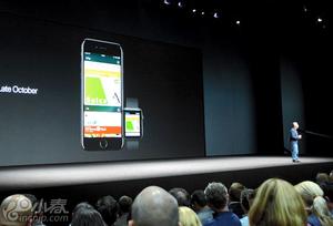 破例重视日本市场 日版苹果7将支持Suica卡