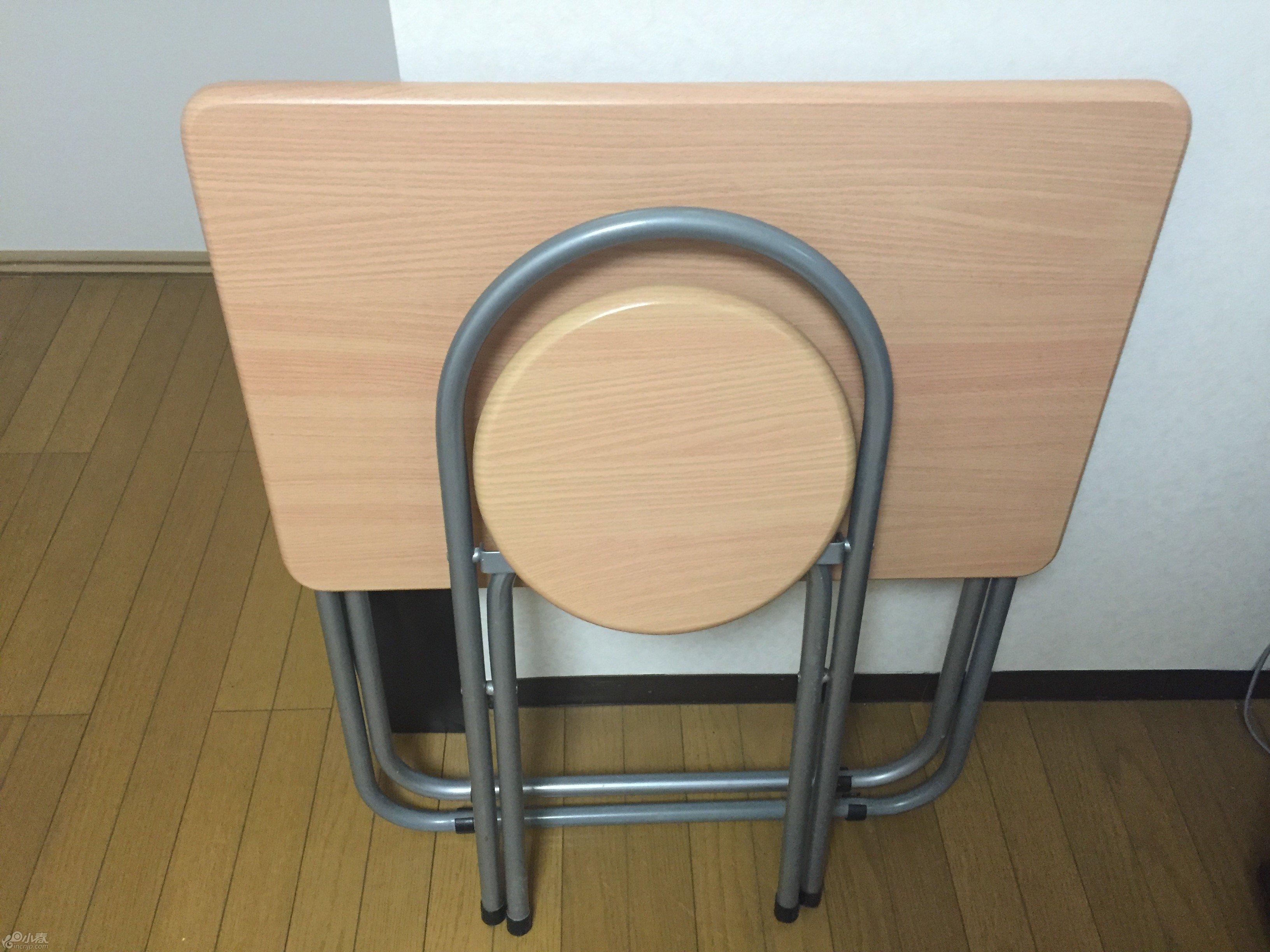 折叠桌椅折叠