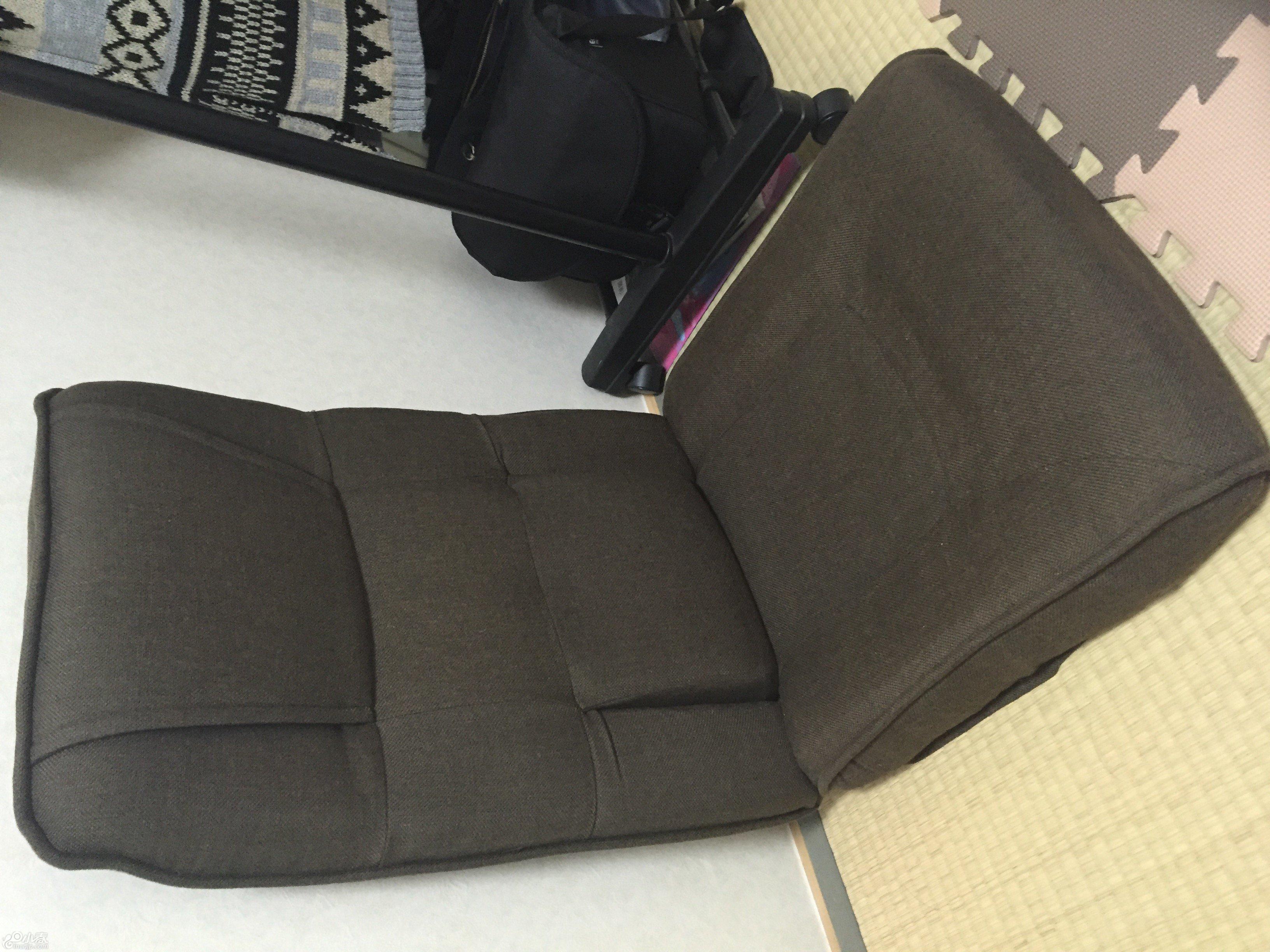 榻榻米用沙发椅