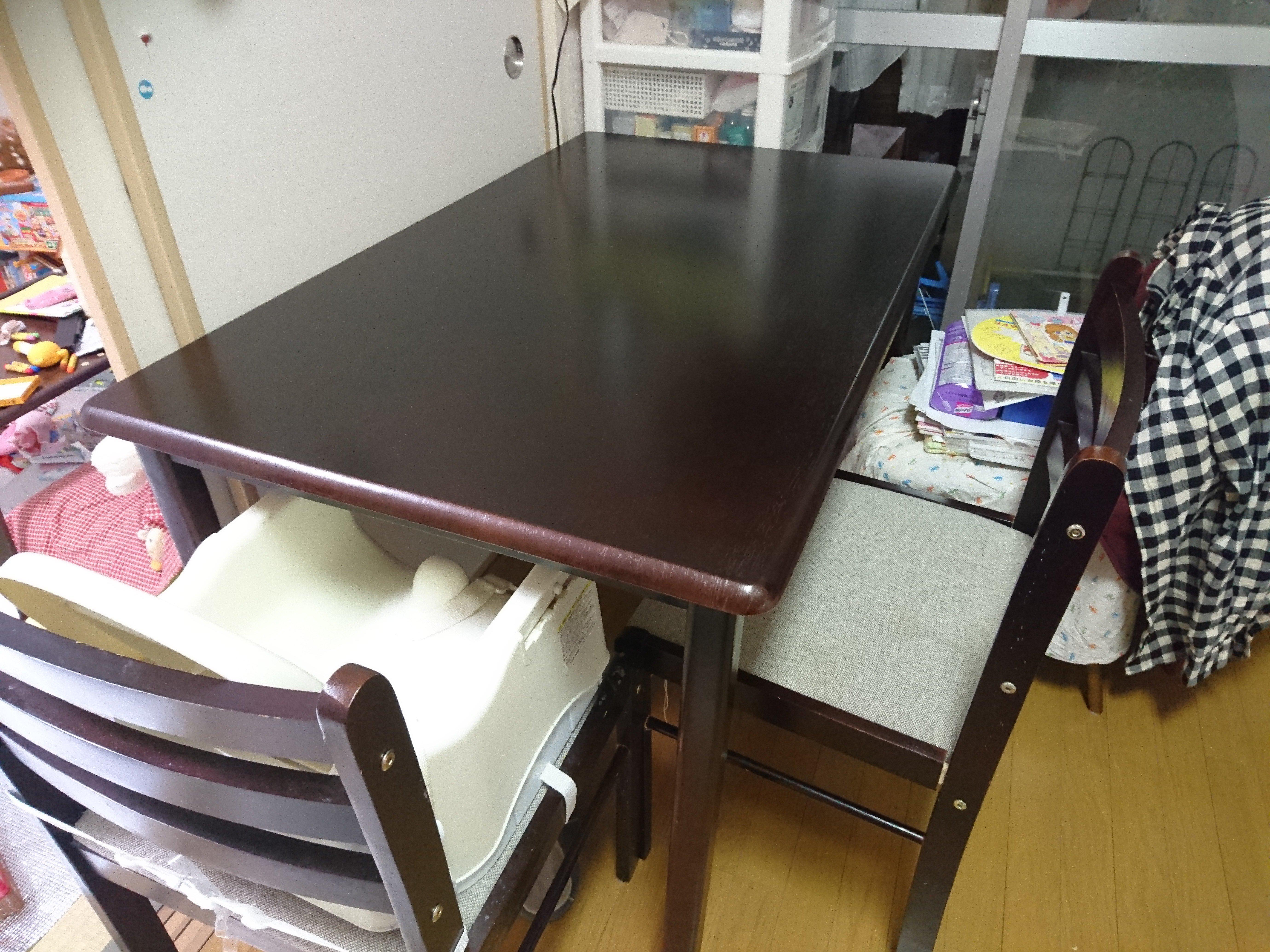 餐桌椅2.jpg