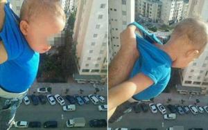男子在网上晒了张照片 被判刑两年