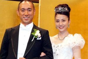 小林麻央癌症去世享年34岁