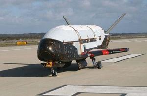 NASA将公布发现外星人