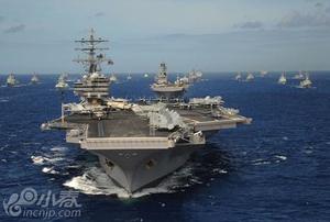美若对华掀贸易战 韩经济亦将遭受打击