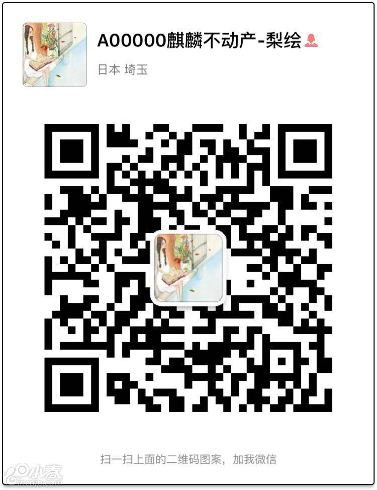 658330146081543027.jpg
