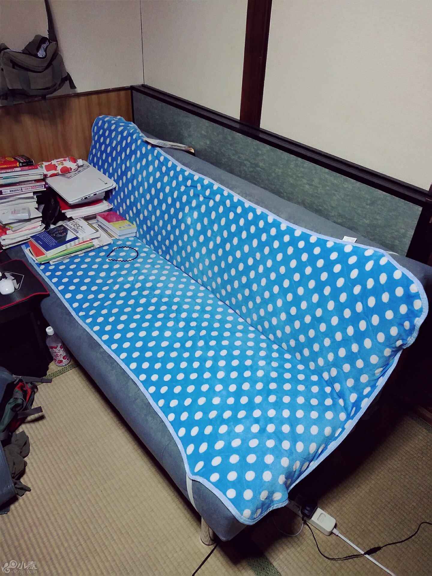 沙发床三千