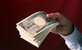 安倍大获全胜 日元重挫至三个月低点