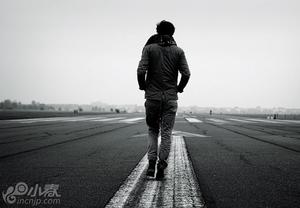 日本去年逾4万人孤独死