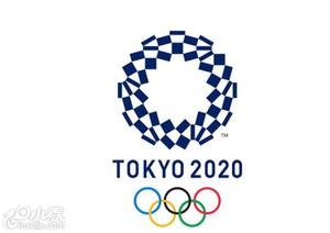 世界三大义肢跑者齐聚日本东京