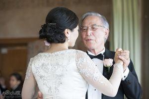 为什么日本20代妹子只喜欢40代的大叔,这项调查让你心服...