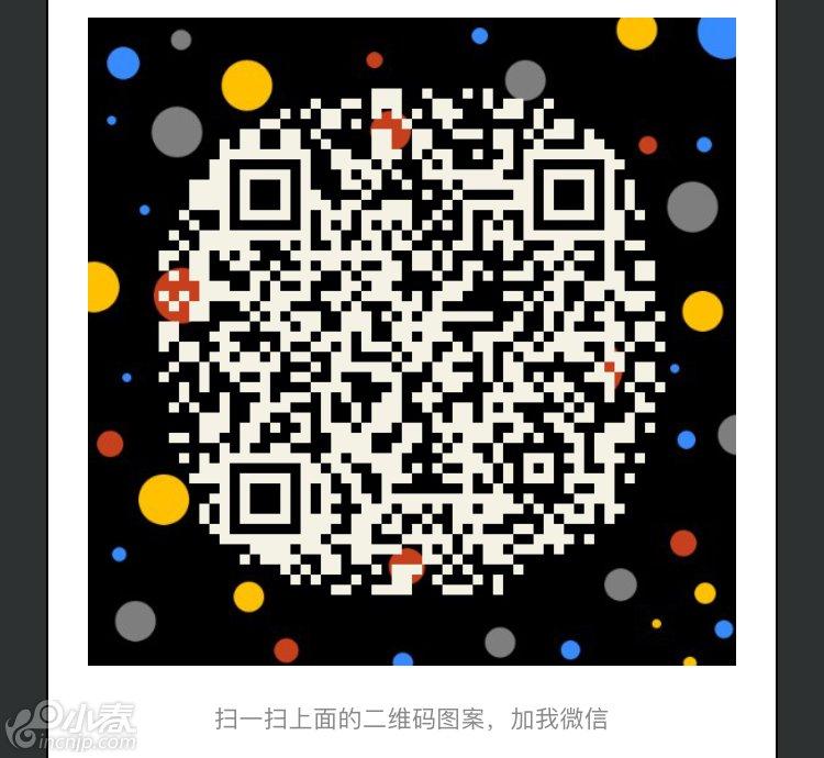 06BD416D-49B8-41AB-B1F8-0340253089A0.jpeg