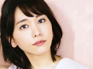 2017年日本女性最想拥有的容颜