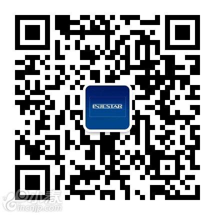 WeChat Image_20171130120041.jpg