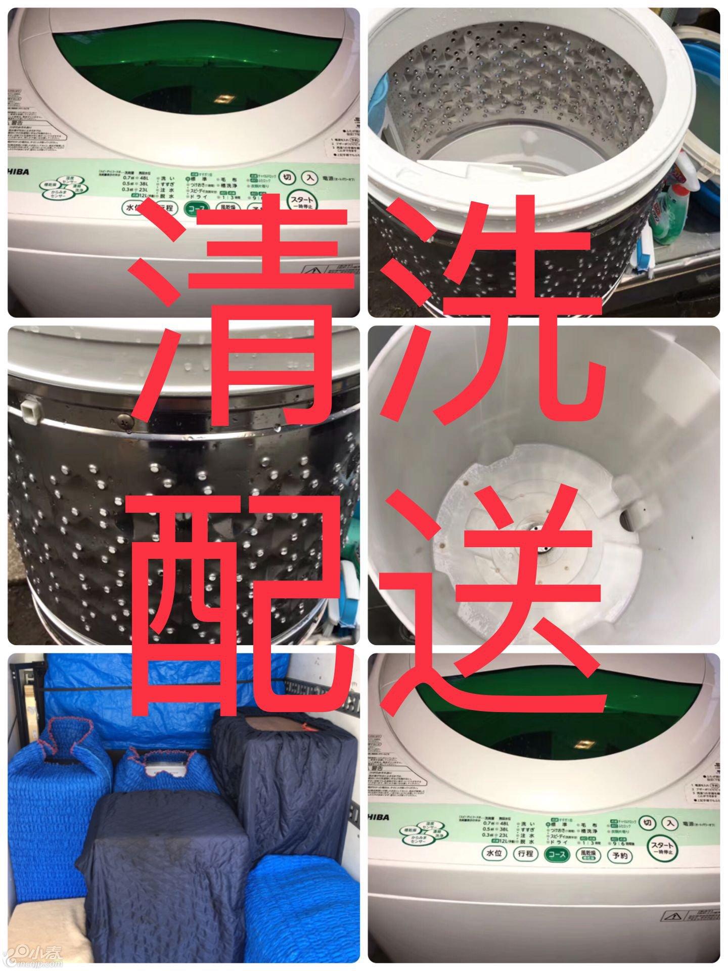 B51AA8C5-91C2-40DC-A838-1848461057A7.jpeg