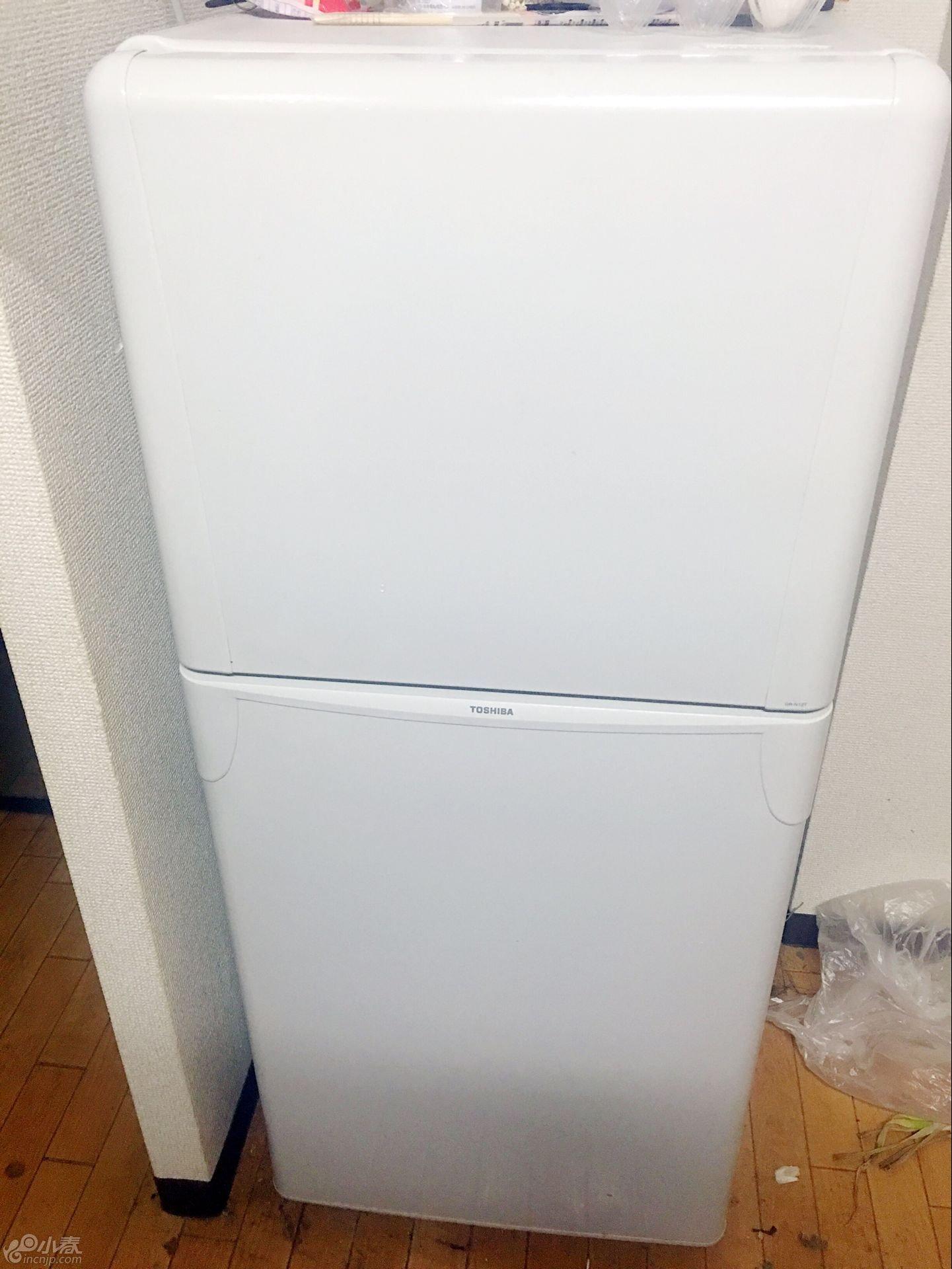 电冰箱.jpg