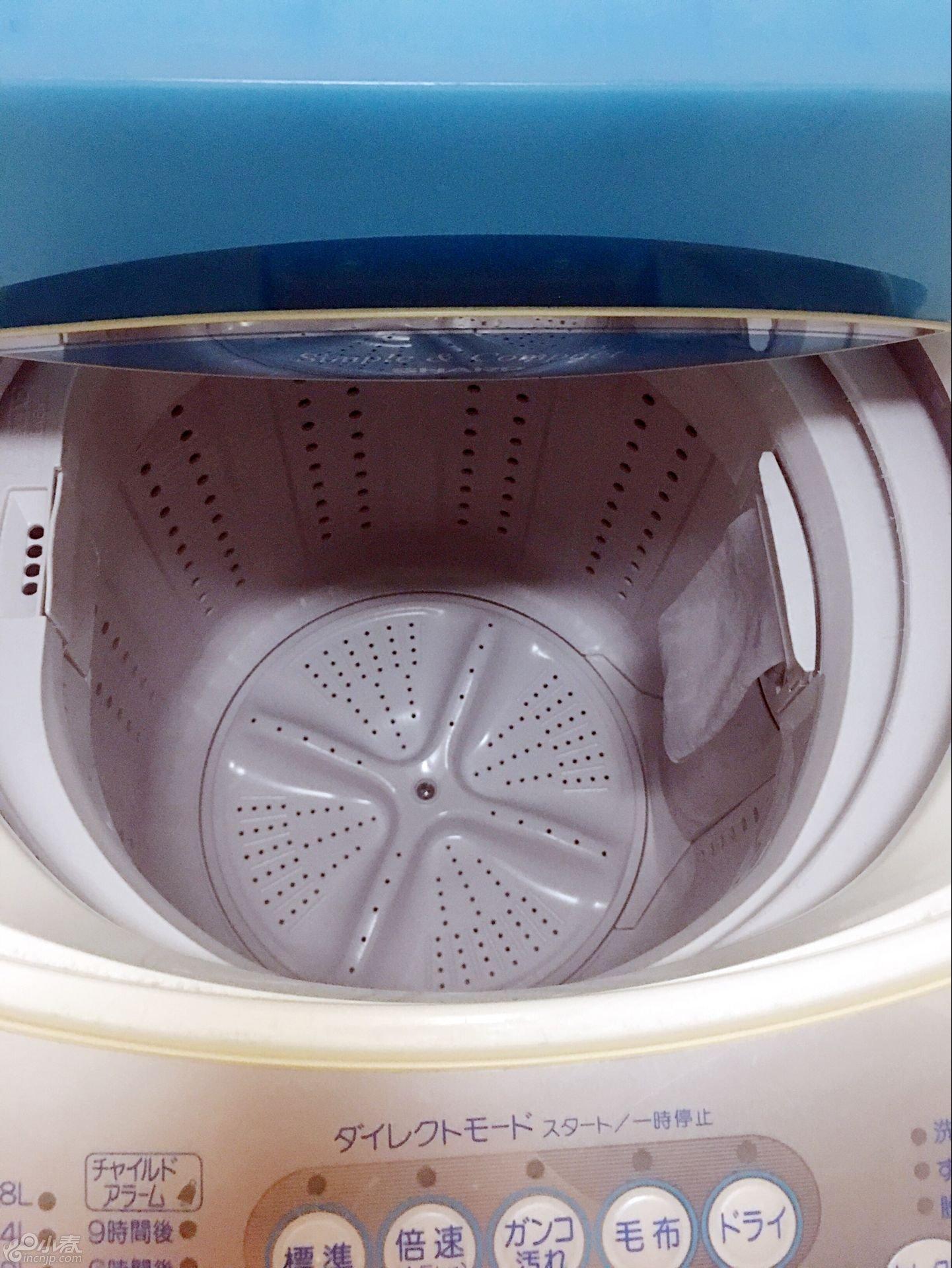 洗衣机1.jpg
