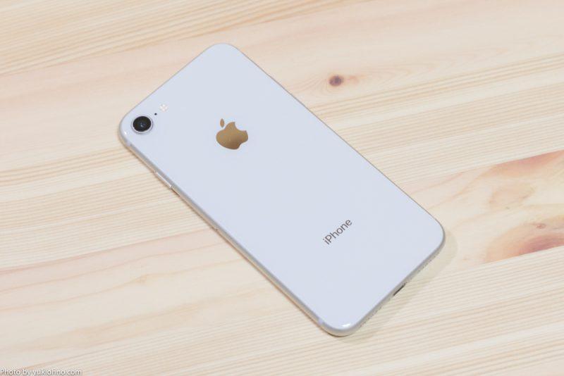 苹果6 内置卡贴安装_出docomo iphone6,64G,外观无损,可送卡贴,1万5卖了 - 中古买卖 ...