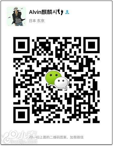 821111837298232505.jpg
