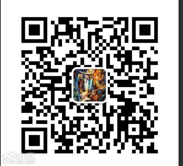 微信图片_20180126005722.jpg