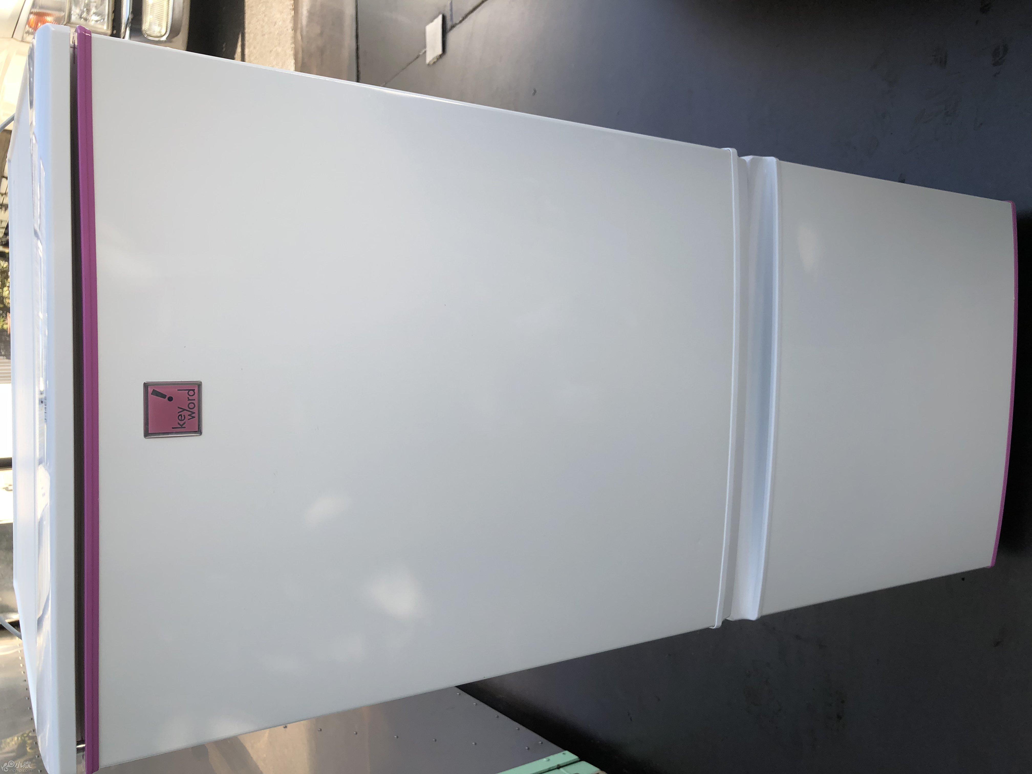 6EEC39E8-F006-4650-A56B-A50FEEE8BE1E.jpeg
