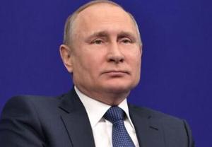 普京放弃电视台免费拉票