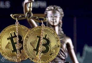 日本将针对加密货币立法