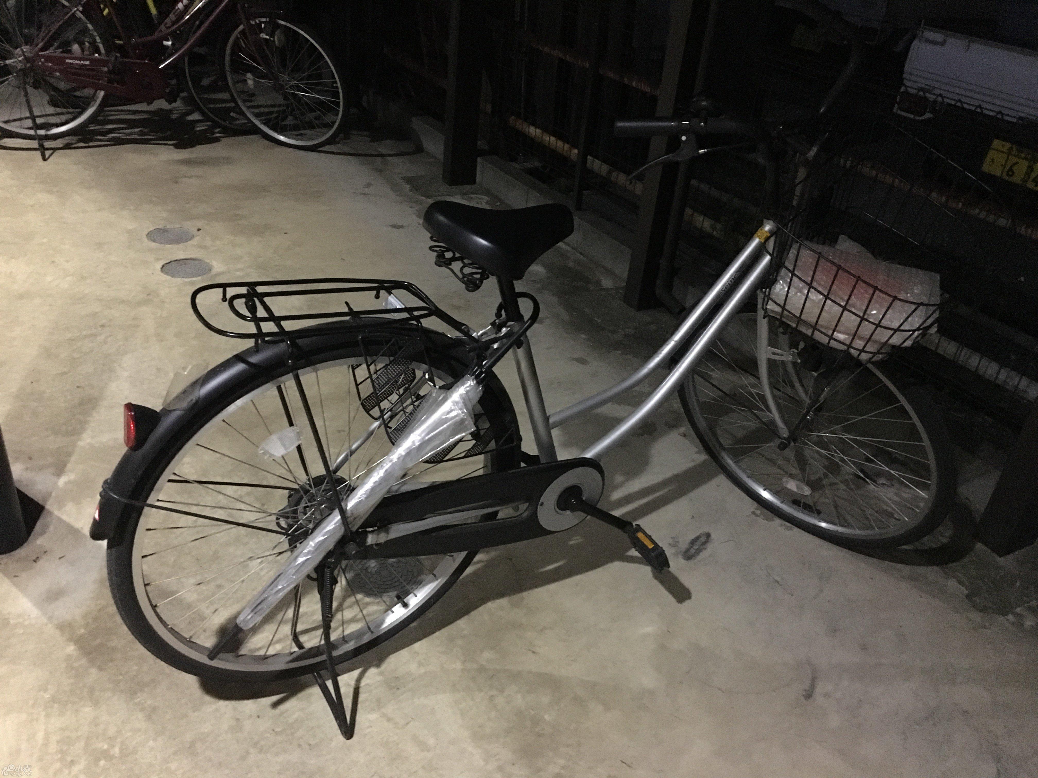 自行车.jpeg