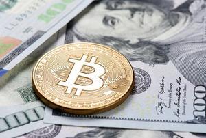 SBI推出日本首个银行支持的加密货币交易平台
