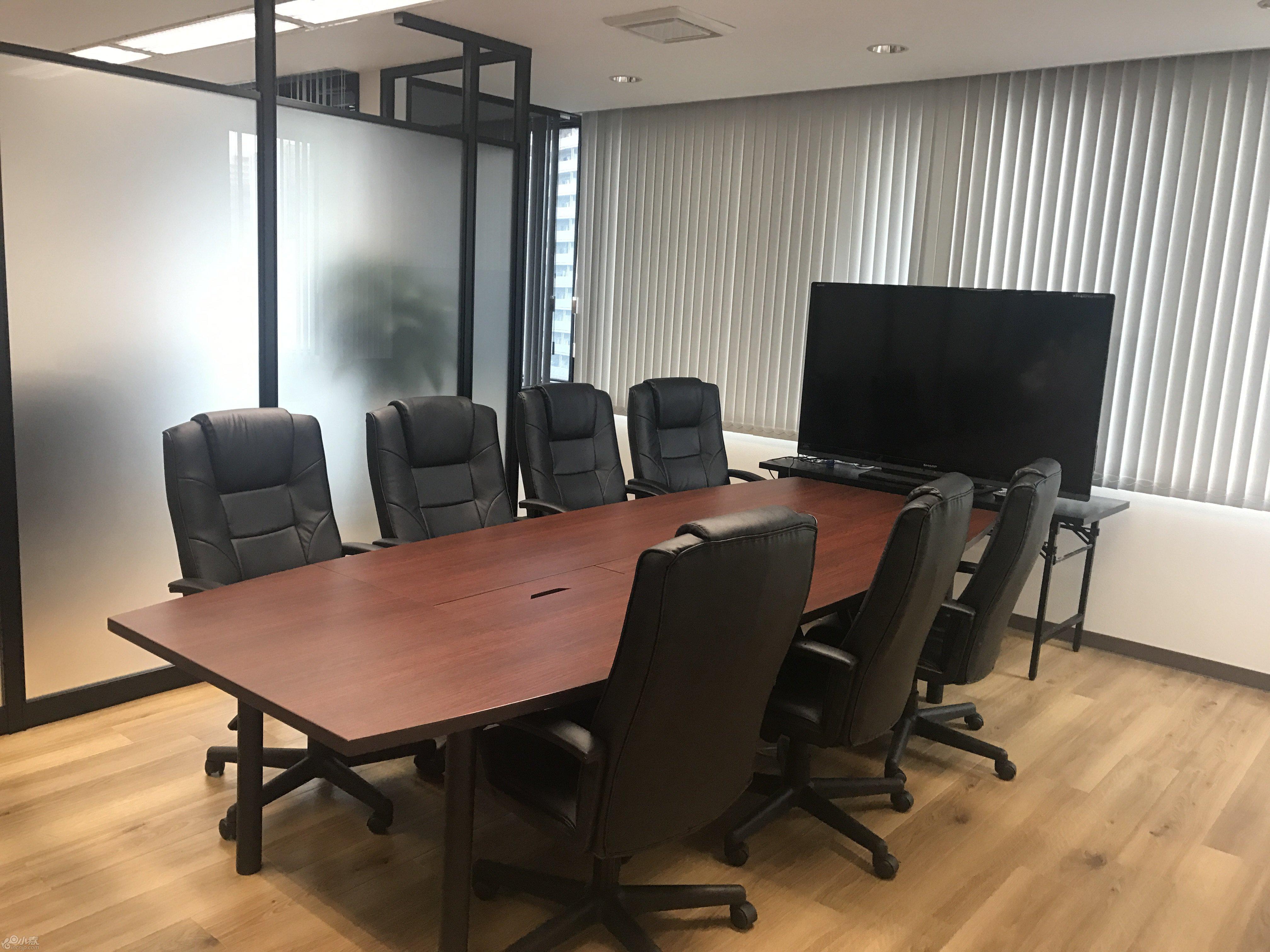 3会議室.jpg