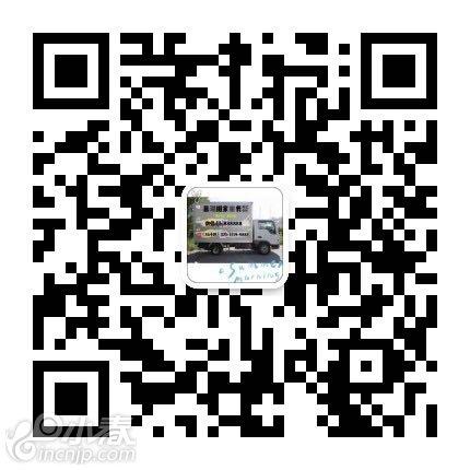 B34AC277-E207-4120-AEC8-B3ADACD16CD1.jpeg