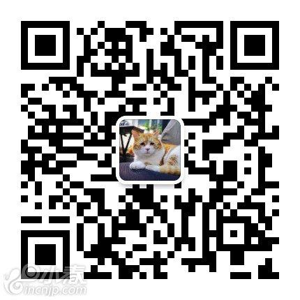 微信图片_20181010130651.jpg