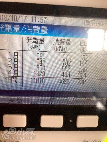 8AB16C70-C1F5-4046-A8D3-6CB4A3180E04.jpeg