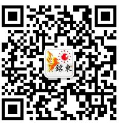 微信截图_20190118154100.png