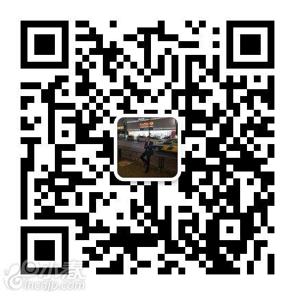 微信图片_20181227164114.jpg