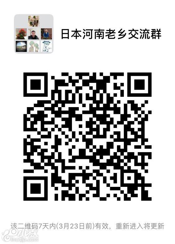 0BBBF0C7-F2AF-4172-8015-185457C8D98A.jpeg