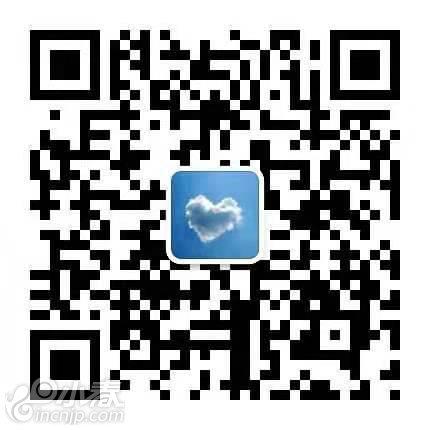 35E88509-C898-49BE-BBFF-14EC12AD287C.jpeg