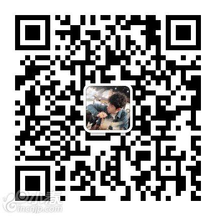 微信图片_20190402155355.jpg