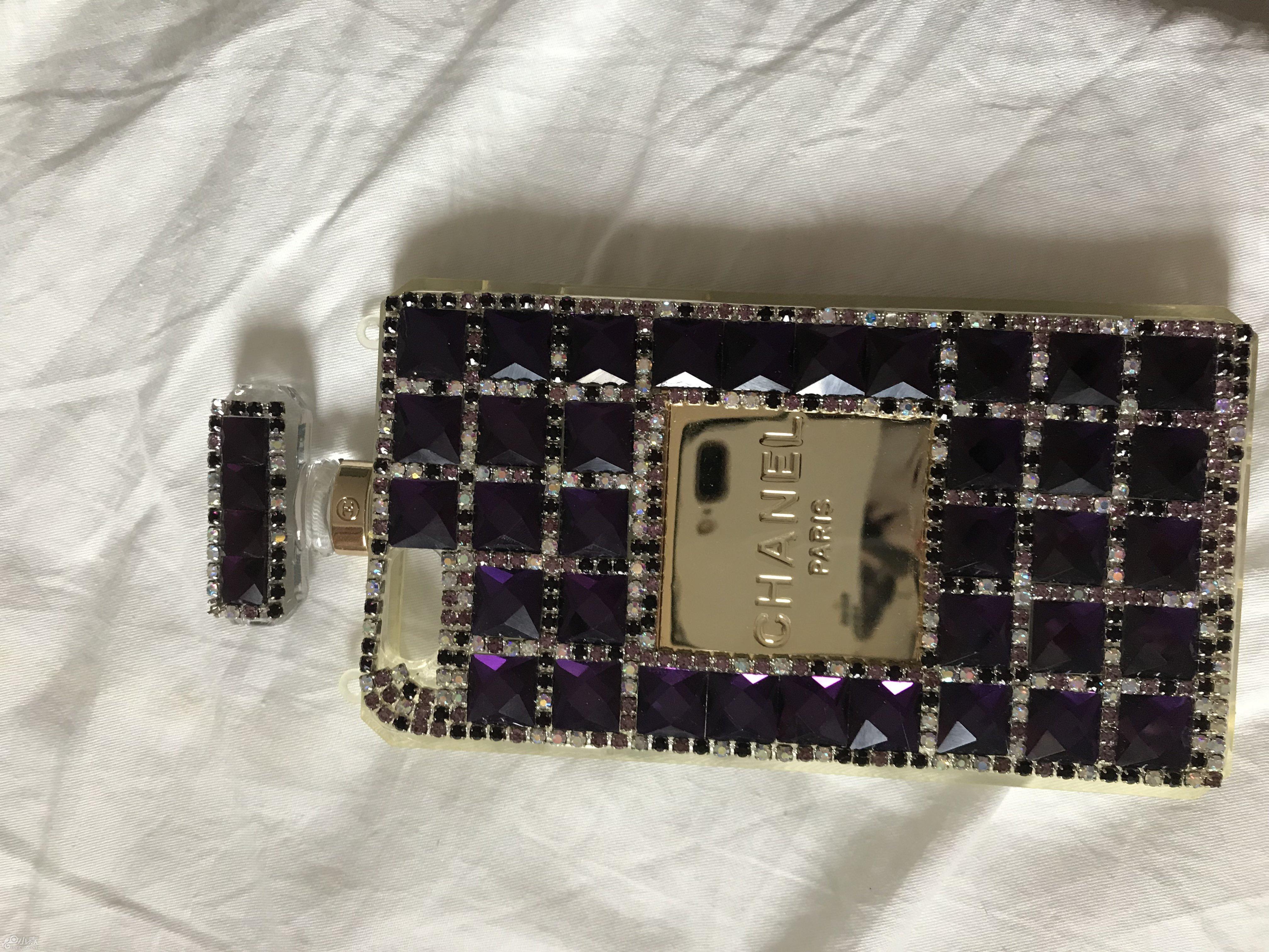 680931CA-068B-462A-A2E0-4C2DBFA10536.jpeg