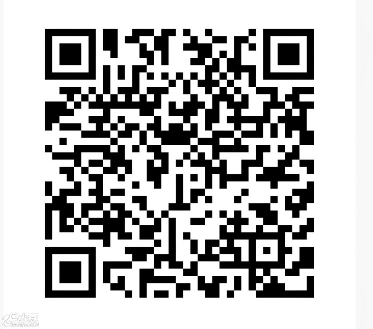 5EA11F80-539A-413D-BD5E-D6E6959A6ABA.jpeg