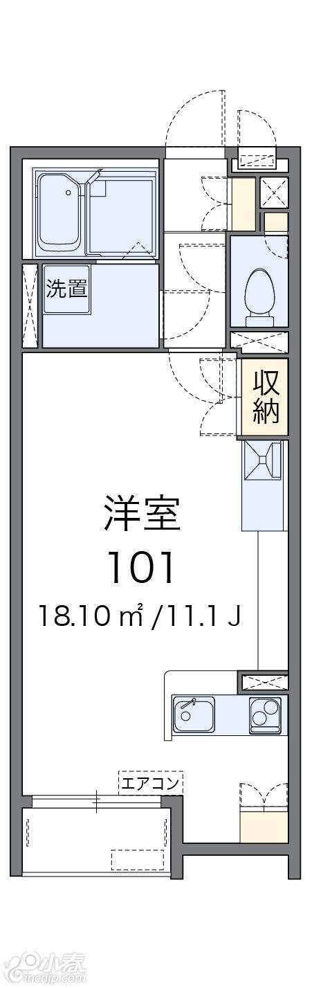 TABLE=LEO_IMAGE_HQ&IMAGE=HQ_MADORI&HQ_BK_NO=53796.jpg