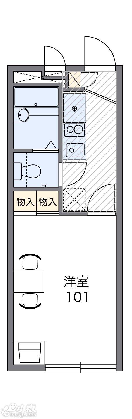 TABLE=LEO_IMAGE_HQ&IMAGE=HQ_MADORI&HQ_BK_NO=30768.jpg