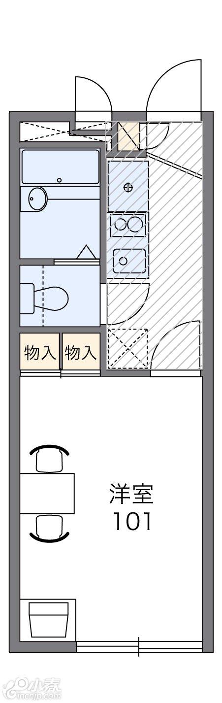 TABLE=LEO_IMAGE_HQ&IMAGE=HQ_MADORI&HQ_BK_NO=28406.jpg